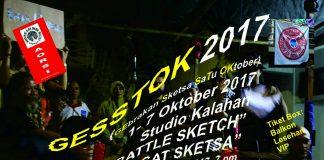 studiokalahan.com